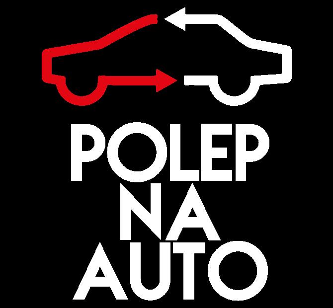 https://polepnaauto.sk/wp-content/uploads/2019/04/logo_polep_aut-670x620.png